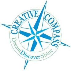 Creative Compass Society